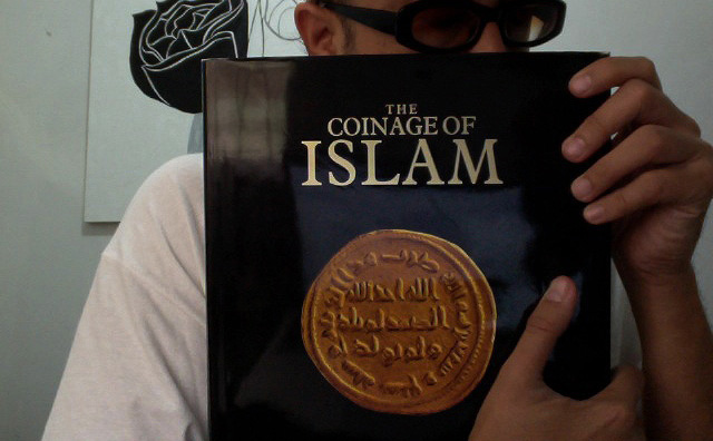 coinage-of-islam_01