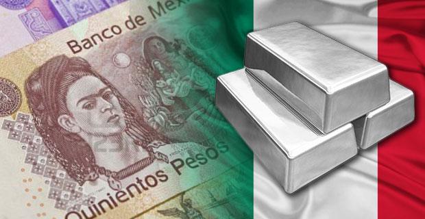mexico-silver