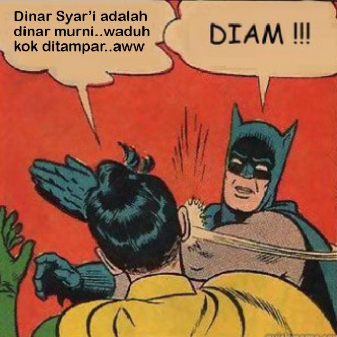 Dusta_Dinar_Cacat_Gold-Dinar