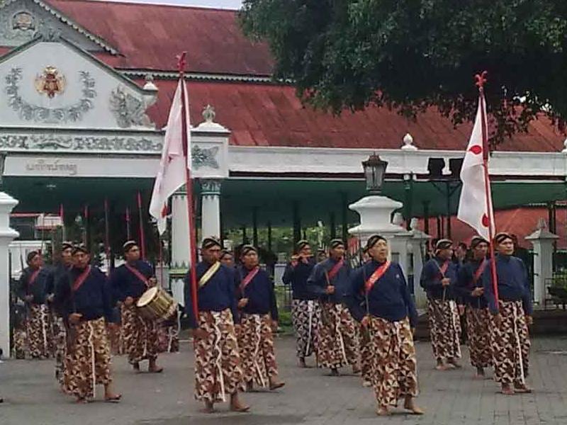 Keraton_Yogyakarta